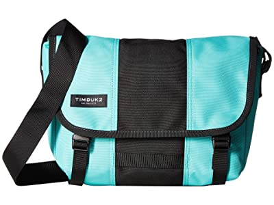 Timbuk2 Classic Messenger Extra Small (Arcade) Messenger Bags