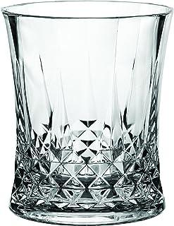 lot de 24 6/cl 2/G Utopia P44134/liqueurs et Oloroso Bistro en verre