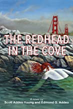 The Redhead in the Cove (English Edition)