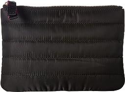 Aurbu Nylon Pouch