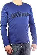 Best john galliano shirt Reviews