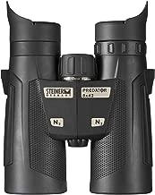 Best steiner safari 8x30 binoculars Reviews