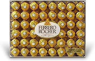 Ferrero 48