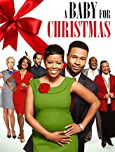 Best baby for christmas movie Reviews