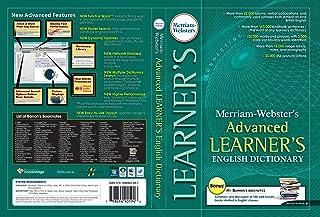 英語を習っている外国学生用の英英辞典ー発音と例題豊富 (Windows 版) [ダウンロード]
