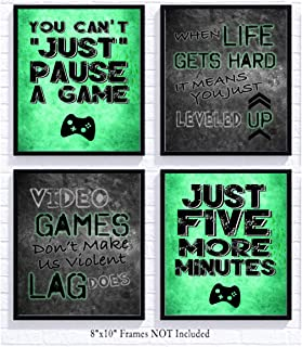 Best xbox one rug Reviews
