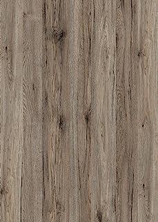 d-c-fix self-Adhesive Film Sanremo Oak Wood 26.5' x 78.7