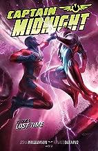 Best captain midnight dark horse Reviews