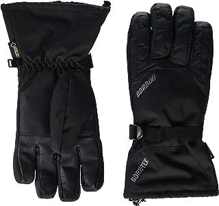 Gordini Gore-Tex Gauntlet Gloves – Men's