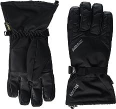 Gordini Gore Promo Gauntlett Glove Mens
