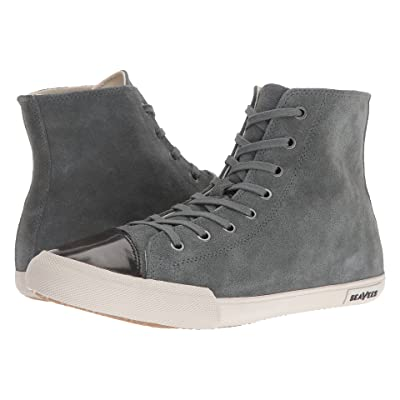 SeaVees 08/61 Army High Wintertide (Charcoal) Men