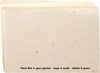 wildflower paper