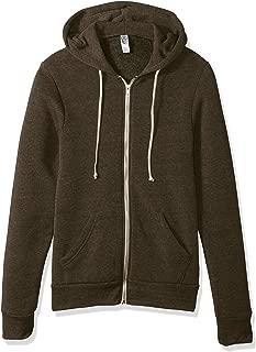 mens alternative hoodies