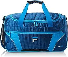 Fila Drone Travel Gym Sport Duffel Bag