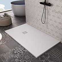 Amazon.es en Amazon.es: Bagno Super - Mamparas de ducha / Duchas y componentes de la ducha