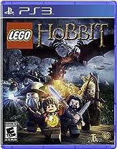 Best hobbit video game ps4 Reviews
