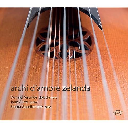 Amazon.com: Guitar Trio No. 1 in A Major, Op. 18: III ...