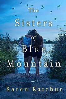 Best secret world blue mountain Reviews