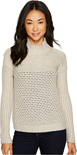 Toad&Co - Tupelo Sweater