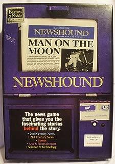 Best newshound board game Reviews