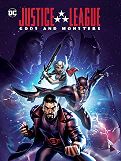 Best league of monsters Reviews