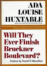 Will They Ever Finish Bruckner Boulevard?