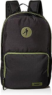 FORTNITE Kids' Little Solidify Backpack