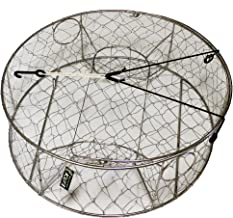 crab trap wire for sale