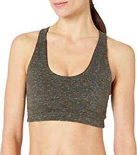 SHAPE activewear Women's Fashion Chi Bra