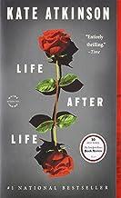 Life After Life: A Novel PDF