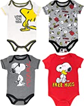 Best snoopy for baby Reviews