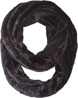 The North Face - Furlander Scarf