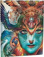 FB Dharma Dragon, Ultra, Unl,176pp