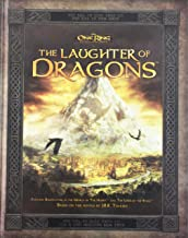 Best laughter of dragons Reviews