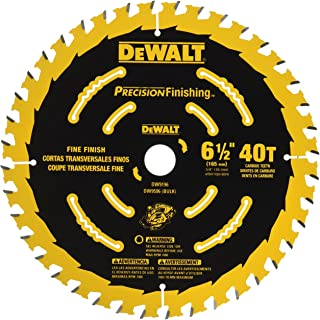 Best big circular saw blades Reviews