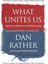 Download What Unites Us: Reflections on Patriotism PDF