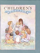 Children's Songbook (The Church of Jesus Christ of Latter-Day Saints)