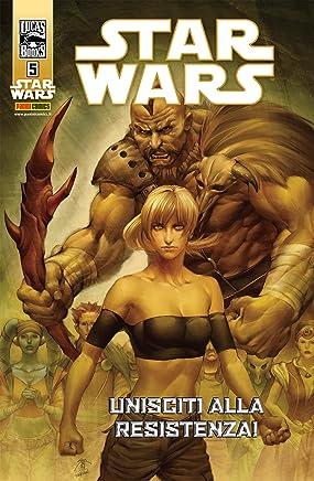 Star Wars Legends 5