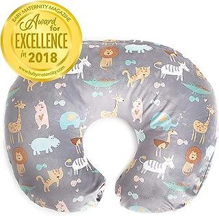 Best zoo breastfeeding pillow Reviews