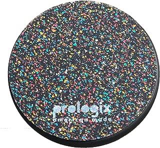 Prologix 8