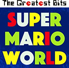 Best mario world soundtrack Reviews