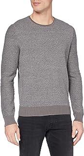 BOSS Komesrlo Sweater Homme