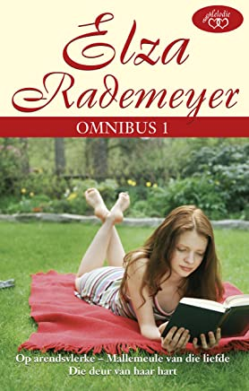 Rabbedoe se temmer (Afrikaans Edition)
