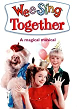 Wee Sing: Together