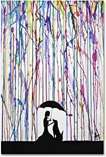 Best marc allante paintings Reviews
