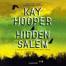 Hidden Salem: The Bishop/Special Crimes Unit Series, 7