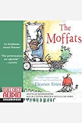 The Moffats Audible Audiobook