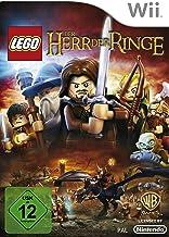 Lego Der Herr Der Ringe [Importación Alemana]