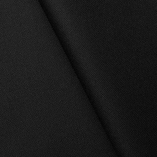 Breaker Impermeable - Color negro - A prueba de viento, impermeable - Poliéster, lona