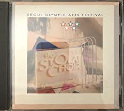 Seoul Olympic Arts Festival